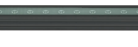 Led outdoor waterproof dmx washbar 154368UK 1