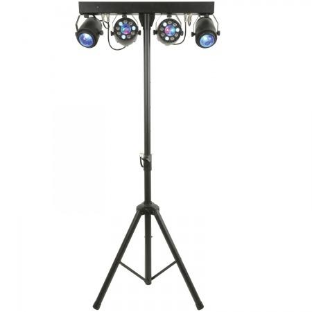 LED Effects Lighting Bar 2