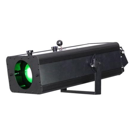 FS 100 LED Followspot