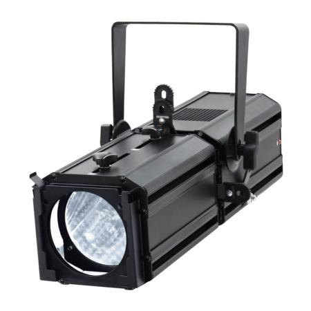 PF 150w LED CW Cool White Profile
